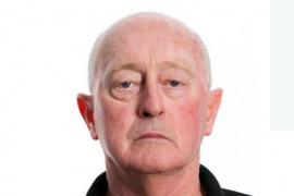 Hoofdcoach Nieuw-Zeelandse mannen stapt op