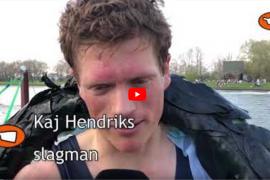 NLroeiTV: Kaj Hendriks, Fiep Warmerdam en Harold Langen