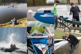 [promotie] Kom naar de Waterdag van Waterline: zaterdag 22 juni