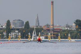 Voorbeschouwing: vooral talent van start bij beker in Poznan