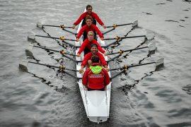 [Promotie] Quattro Enterprise: de zelflozende topvier van Liteboat