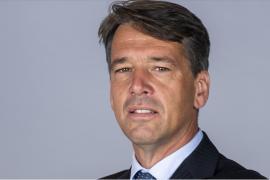 Rutger Arisz vertrekt bij Ajax
