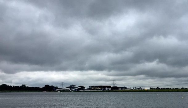 WB Rotterdam: weer noopt tot time trials