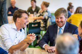 Fisu-WK in 2024 naar Willem-Alexanderbaan