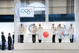 NLroei verslaat de Olympische Spelen, doe mee aan de funding!