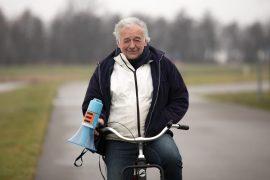 """[U19serie, deel I] Jan van der Vliet: """"Lol in roeien is het belangrijkste"""""""