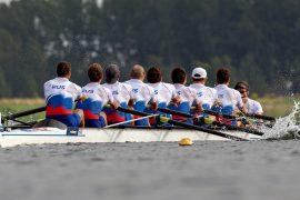 Rusland uitgesloten voor Olympische Spelen, Inge Janssen blij met tijdige sancties