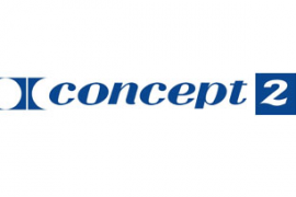 [NLroeibaan] Concept2 heeft een vacature: algemeen medewerker gezocht!