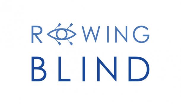 Triton richt Rowing Blind op voor blinden en slechtzienden