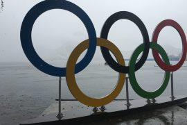 Moeilijkheden richting Olympisch Spelen voor tal van landen