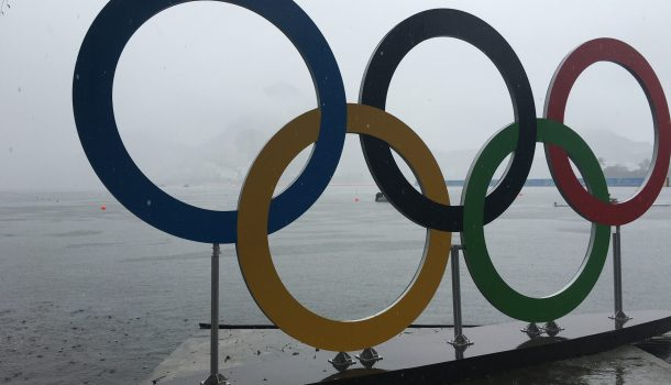 Coronavirus kan Olympische Spelen platleggen