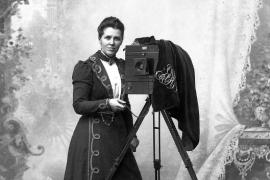 NLroeibaan: NLroei zoekt fotografen (m/v)!