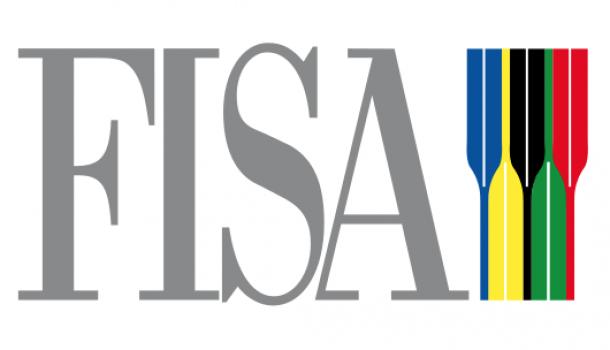 FISA schrapt twee wereldbekers