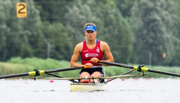 Inge Janssen twijfelt over doorgaan in 2021: 'ik verheugde me al op andere dingen'