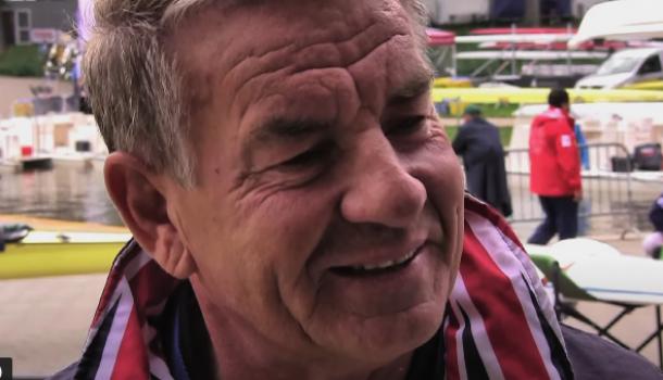 Gröbler stopt als hoofdcoach van de Britten