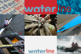 [promotie] Waterline: reparatie aan 2, 4 of 8+? Laat het nu doen!