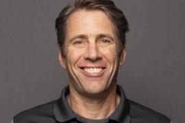 Befaamde Ohio-coach ontslagen: 'depressie een keuze'
