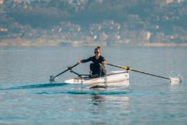 [promotie] Overal roeien met jouw eigen Liteboat!