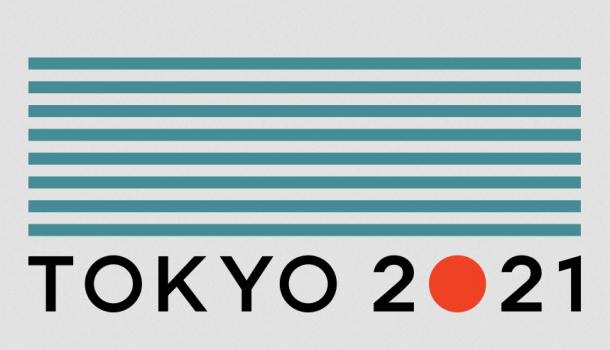 Olympische kwalificatie via achterdeur: mei 2021