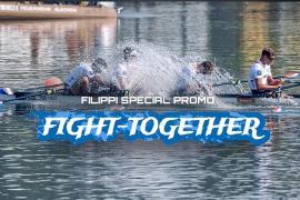 [promotie] Flinke korting op Filippi's