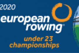 Voorbeschouwing EK onder 23 jaar: volop medaillekansen