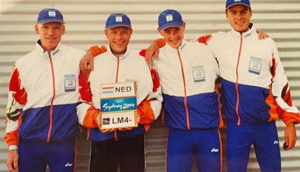 Twintig jaar Twente Vier, aka de Tukker Tubbies