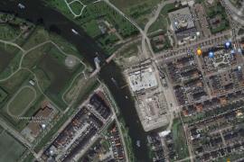 Dodelijk roei-ongeluk Katwijk: er waren afspraken over vaarveiligheid