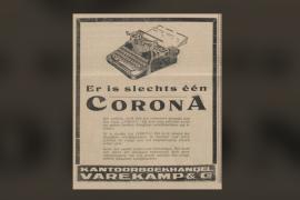 Corona: roeibond wil voorkomen dat clubs de randen opzoeken