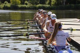Sportarts: 'Conclusie moet van KNRB.nl worden verwijderd'
