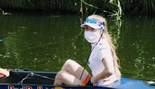Een op de drie Nederlanders sport minder tijdens coronapandemie