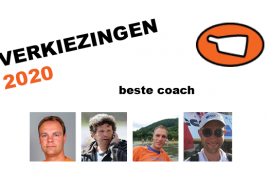 NLroei verkiezingen: wie is de beste coach?