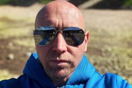 Roeier betrapt op doping: 4 jaar geschorst