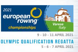 Europese toernooien gaan door, testen niet verplicht