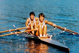 Hunze (134) doopt tweehonderdenvijfentwintigste boot: de 250