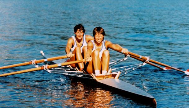 Hunze (134) doopt tweehonderdvijftigste boot: de 250
