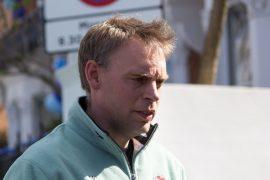Trapmore neemt Britse zware boordroeiers over van Grobler
