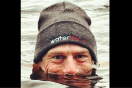 Waterline.nl is ook tijdens  vorst gewoon bereikbaar