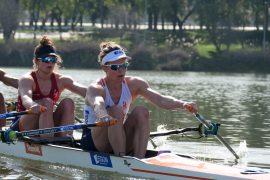 Inge Janssen over onzekerheden rondom Olympische Spelen