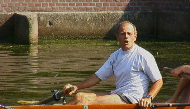 Jan Willem Snippe: 'Koester NLroei, doneer ook!'