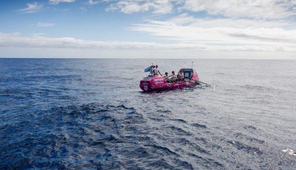 Documentaire Dutchess of the Sea vanavond op televisie