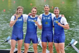Vele anderen alsnog naar Tokyo, waaronder olympische veteranen