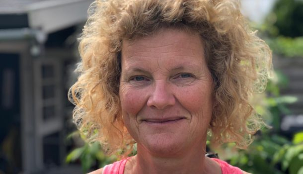 Olympiër Eeke van Nes over lol in roeien, coachen en meer