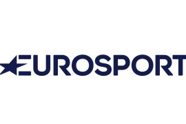 Eurosport: TV-beelden A-finales op een rijtje