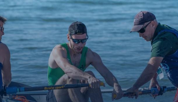 World Rowing Beach Sprints: leuk, maar het kan nog leuker