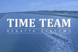 Time-Team zoekt een support- en salesmanager