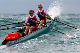 Meedoen aan de Coastal Challenge in Italiē? Grijp nu je kans, er zijn nog enkele boten beschikbaar!