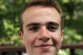 Getreiter door coach zou roeier (19) tot zelfmoord hebben gedreven